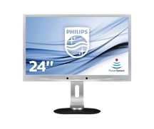 PHILIPS BRILLIANCE P-LINE 241P4Q