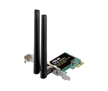 ASUS PCE-AC51 Dualband Wireless Adapter
