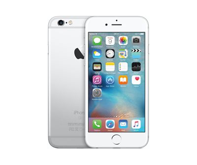 Apple APPLE IPHONE 6S