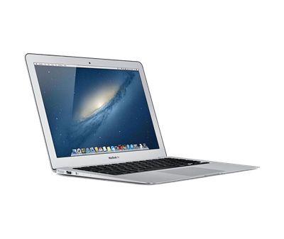 Apple Apple MacBook Air 11""