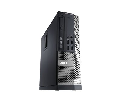Dell Dell Optiplex 7010 (SFF)