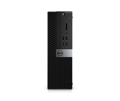 Dell Dell Optiplex 7040 (SFF)