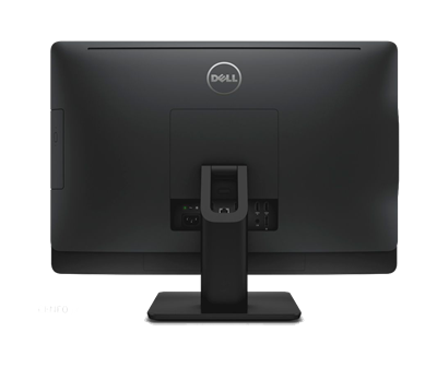 Dell Dell Optiplex 9030 (AIO)