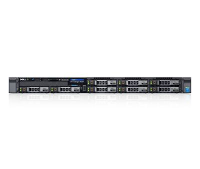 Dell Dell PowerEdge R630