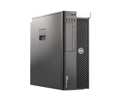 Dell Dell Precision T3610 (Tower)
