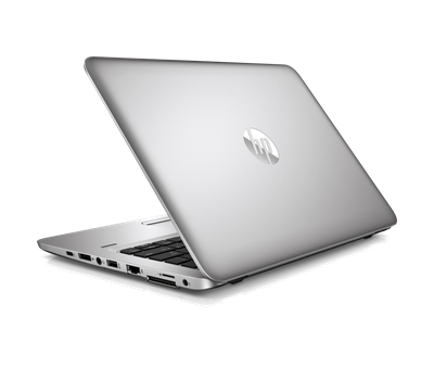 HP HP EliteBook 820 G3 - Touch