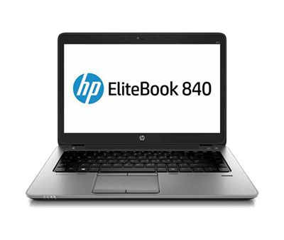 HP HP EliteBook 840 G1