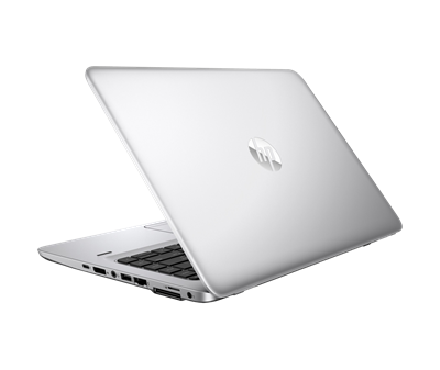 HP HP EliteBook 840 G3