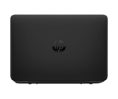 HP HP EliteBook 850 G1
