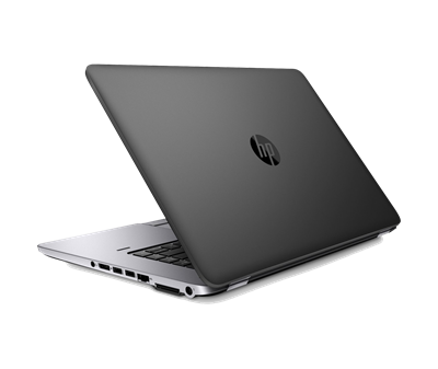 HP HP Elitebook 850 G2