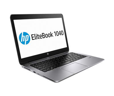 HP HP EliteBook Folio 1040 G2