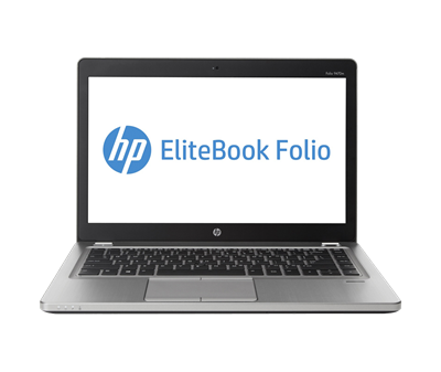 HP HP EliteBook Folio 9470m