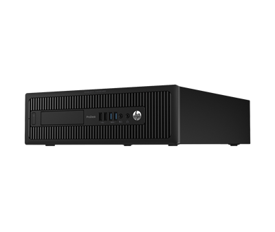HP HP EliteDesk 800 G1 (SFF)