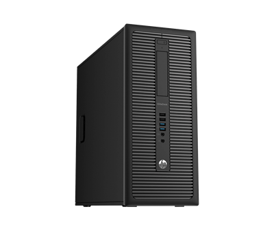 HP HP ProDesk 600 G1 (Tower)