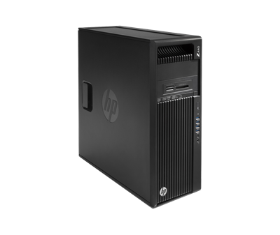 HP HP Z440 Workstation (Tower)