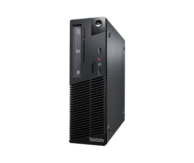 Lenovo Lenovo ThinkCentre M73 (SFF)