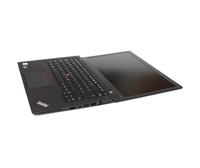 Lenovo Lenovo Thinkpad T460s - Touch