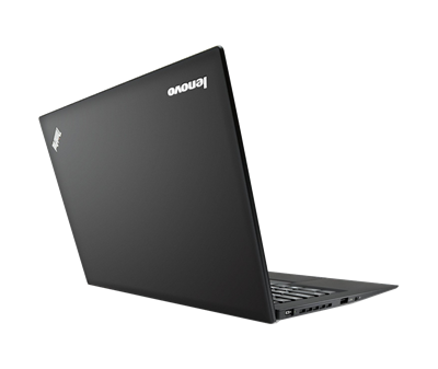 Lenovo Lenovo Thinkpad X1 Carbon