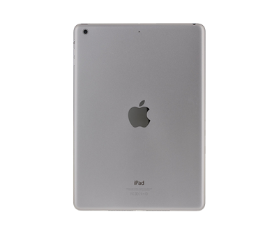 Apple Apple iPad Air 16GB Grå