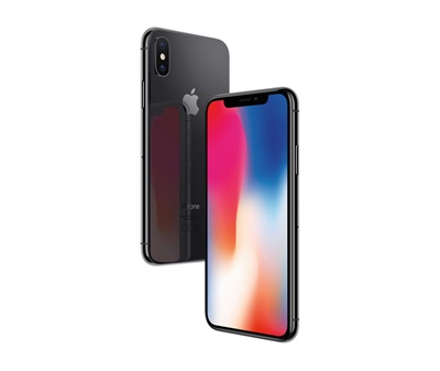 Apple APPLE IPHONE X