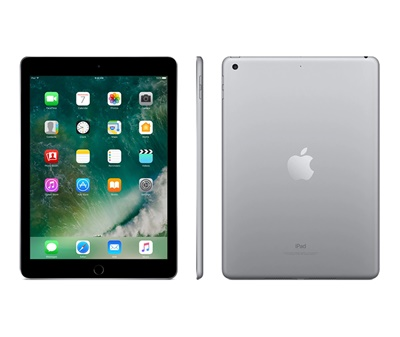"Apple APPLE IPAD 9.7"" 5TH GEN"
