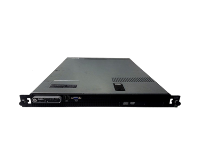 Dell Dell PowerEdge SC1435