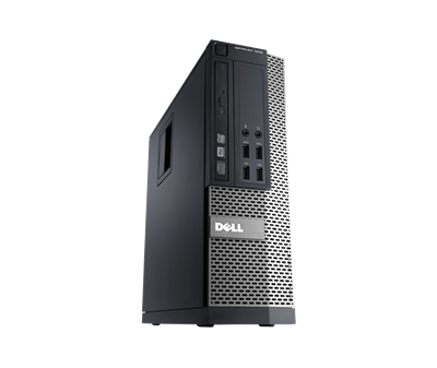 Dell DELL OPTIPLEX 7010