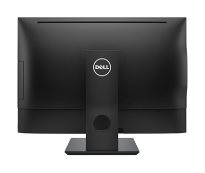 Dell DELL OPTIPLEX 7450 23.8""