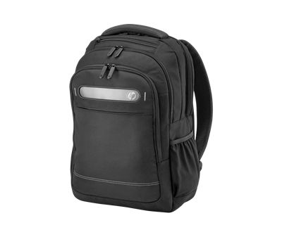 HP HP Business backpack