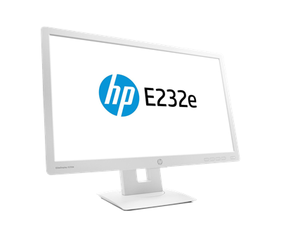 HP HP EliteDisplay E232E Vit