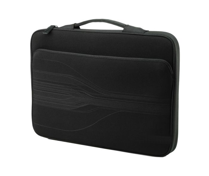 Deltaco Laptop Sleeve 12""