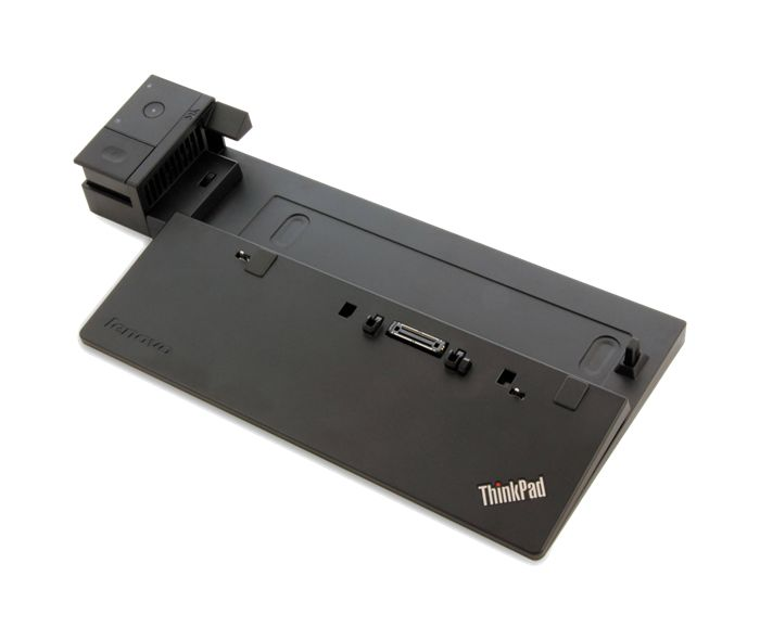 Lenovo Lenovo ThinkPad Ultra Dock