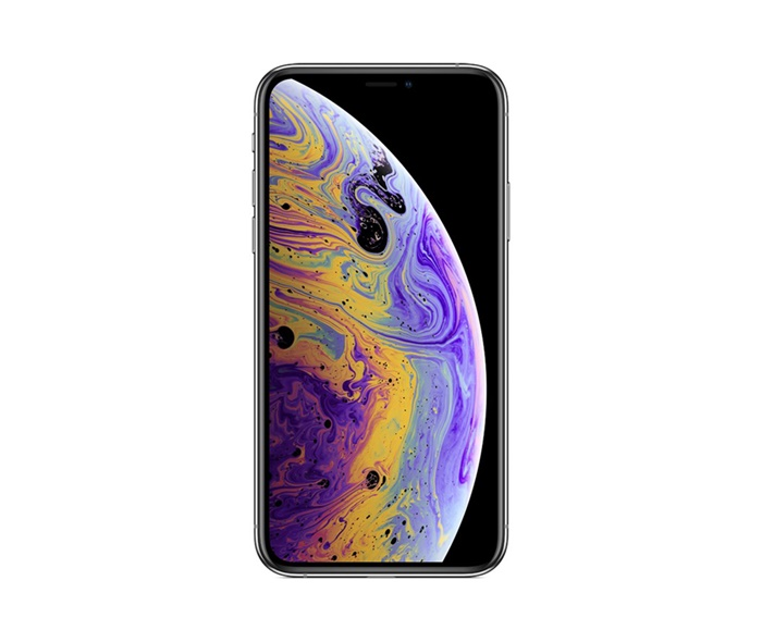 Apple APPLE IPHONE XS