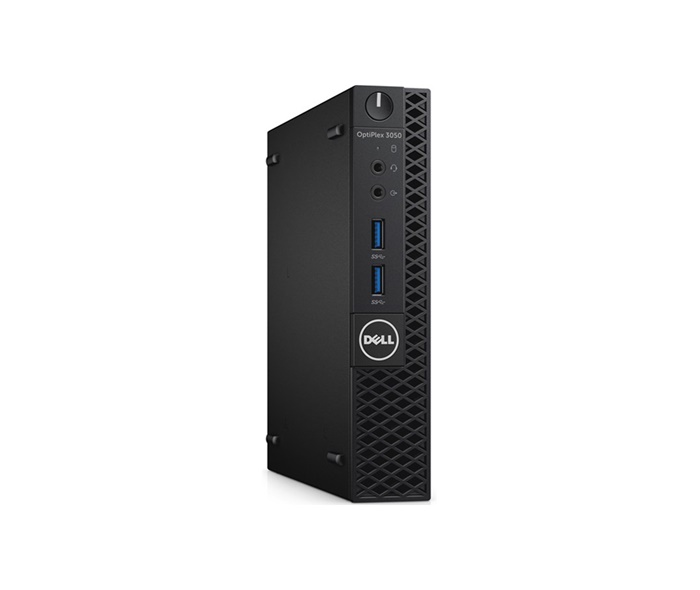 Dell DELL OPTIPLEX 3050