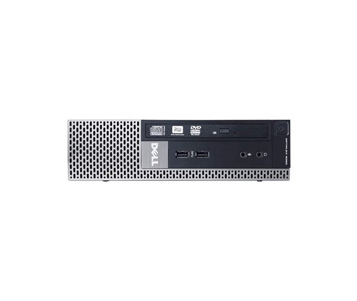 Dell DELL OPTIPLEX 9020