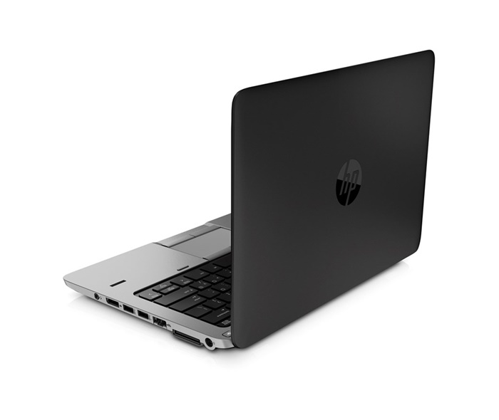 HP HP ELITEBOOK 820 G2
