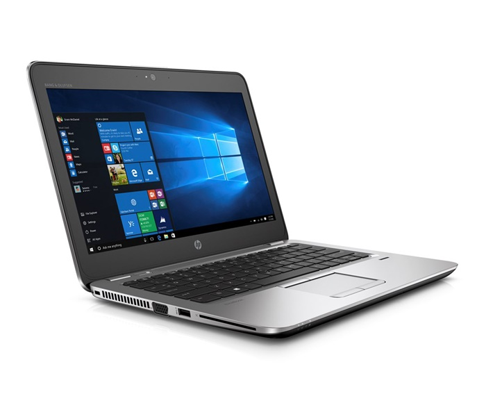 HP HP ELITEBOOK 820 G3