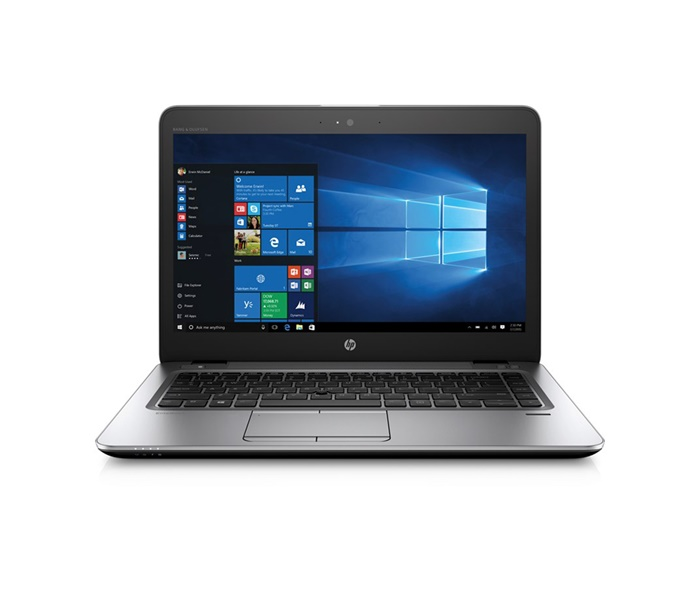 HP HP ELITEBOOK 840 G4