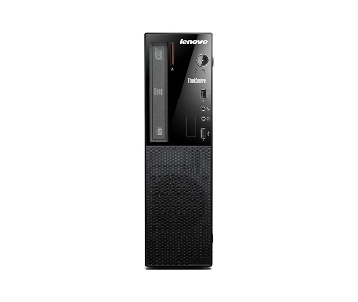 Lenovo LENOVO THINKCENTRE E73
