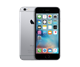 Apple Apple iPhone 6 64GB SpaceGrey