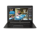 HP HP ZBook 15 G3 - Touch