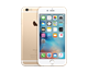 Apple Apple iPhone 6s 16GB Guld